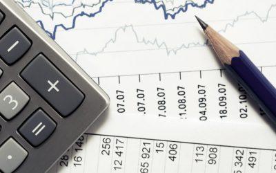 Entenda o mercado de Direitos Creditórios