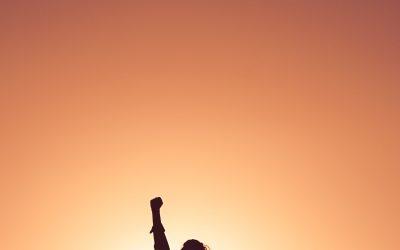 Dia Internacional da Mulher – Conheça as leis sobre direito das mulheres no Brasil