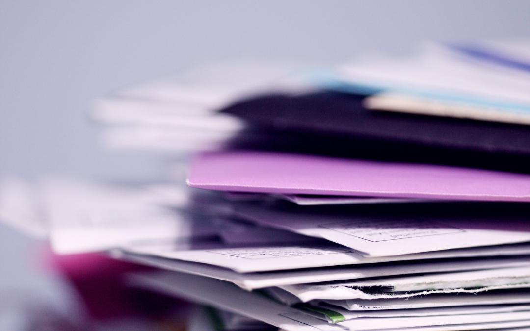 Empresa não pode efetuar cobrança de dívida prescrita