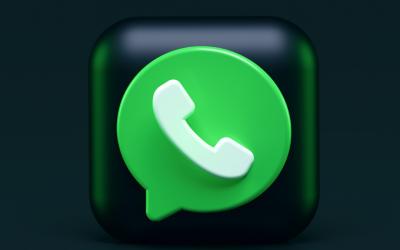 Posso ser processado por divulgar conversa do whatsapp?